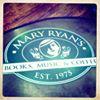 Mary Ryan's New Farm