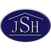 JH Strickland Construction