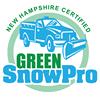 NH Certified Green SnowPro