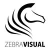 Zebra Visual