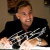 Steve Soffa- Artist & Designer