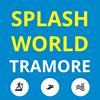 Splashworld Tramore