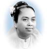 Daw Khin Kyi Foundation