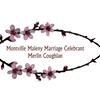 Montville Maleny Wedding Celebrant - Merlin Coughlan