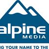 Alpine Media