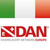 DAN Europe - Italia