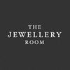 The Jewellery Room