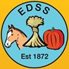 Eurobodalla District Show Society