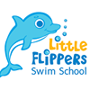 Little Flippers Swim School of Natick