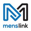 Menslink