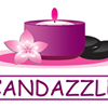 Candazzle WITH KEN