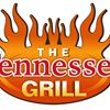The Tennessee Grill & Bar