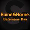 Raine & Horne Batemans Bay