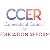 The Connecticut Council for Education Reform