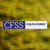 Child & Family Support Services, Inc.