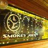 Smokey Joes L2A