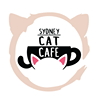 Sydney Cat Café