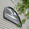Sno-Valley Senior Center