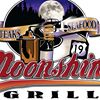 Moonshine Grill