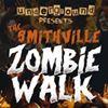 Smithville Zombie Walk