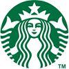 Consett Starbucks