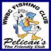 """Woy Woy Bowling Club """"Pelican's"""" Fishing Club """"The Friendly Club"""""""