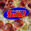 Planet Fun Indoor Playground and Party Centre