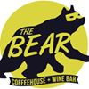 The Bear Coffeehouse and Wine Bar