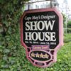 Cape May Designer Show House