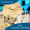 The Carter Center Events
