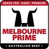 Melbourne Prime