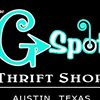 The G. Spot Thrift Boutique thumb
