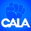 Community Activism Law Alliance - CALA