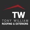 Tony William Roofing & Exteriors