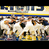 Vanguard Men's Basketball