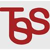 TSS - Innovazione Strategia Creatività