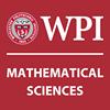 WPI Mathematical Sciences