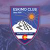 Eskimo Ski and Board Club