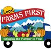 Local Farms First