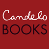Candelo Books