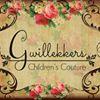 Designs by Gwillekkers