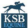 KSB Equine
