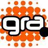 GRA, Equipament Juvenil Granollers