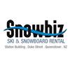 Snowbiz - Ski & Snowboard Rental