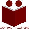 Rowan County Literacy Council, Inc.