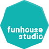 Funhouse Studio