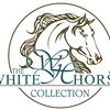 White Horse Collection