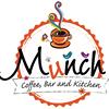Munch Worthing