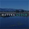 Matuka Lodge
