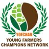 Young Farmers Champions Network - Yofchan
